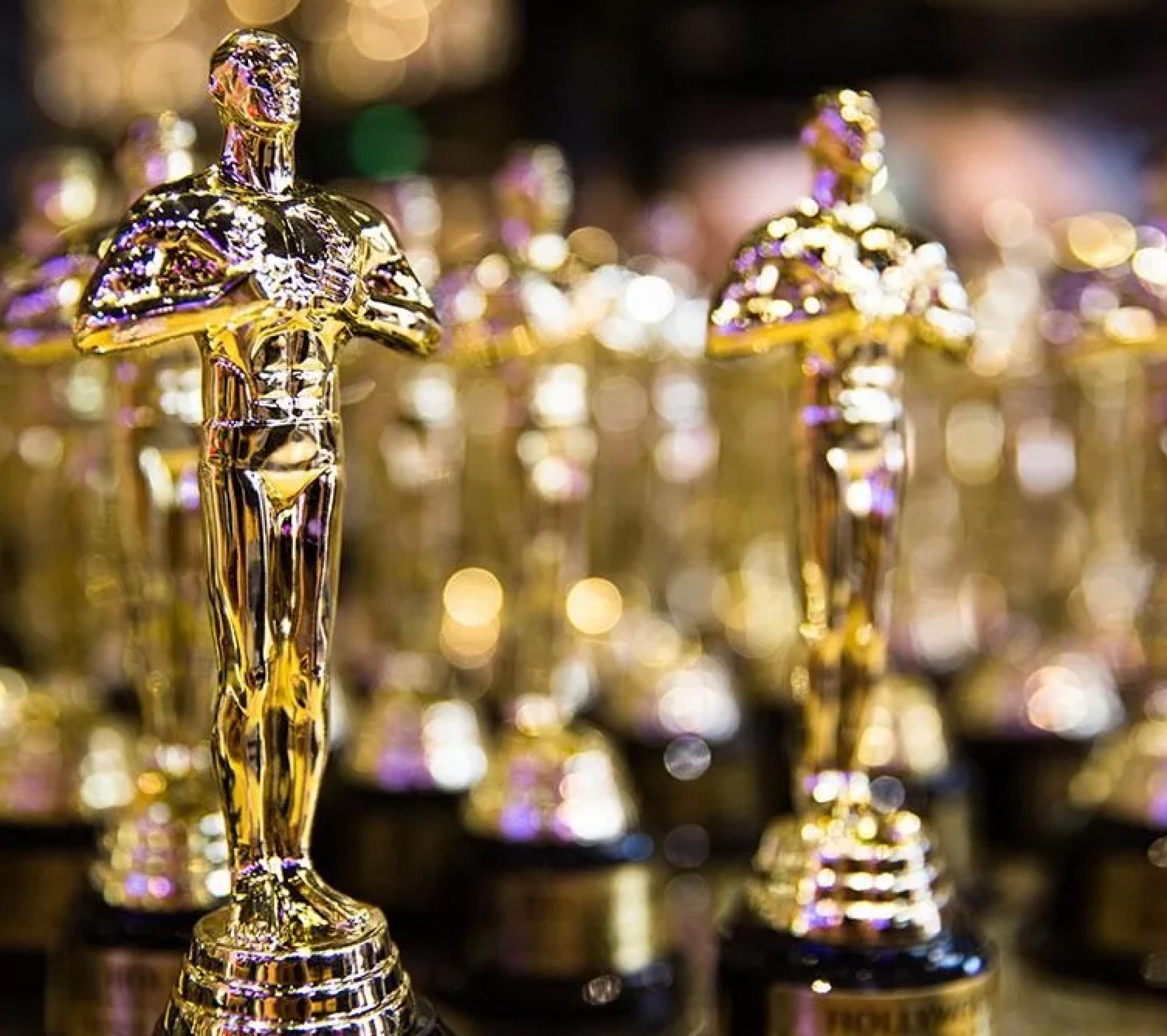 Церемонию «Оскар-2021» могут перенести из-за пандемии коронавируса