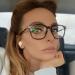 Представитель Агаты Муцениеце: «Она не участвовала ни в какой акции протеста»