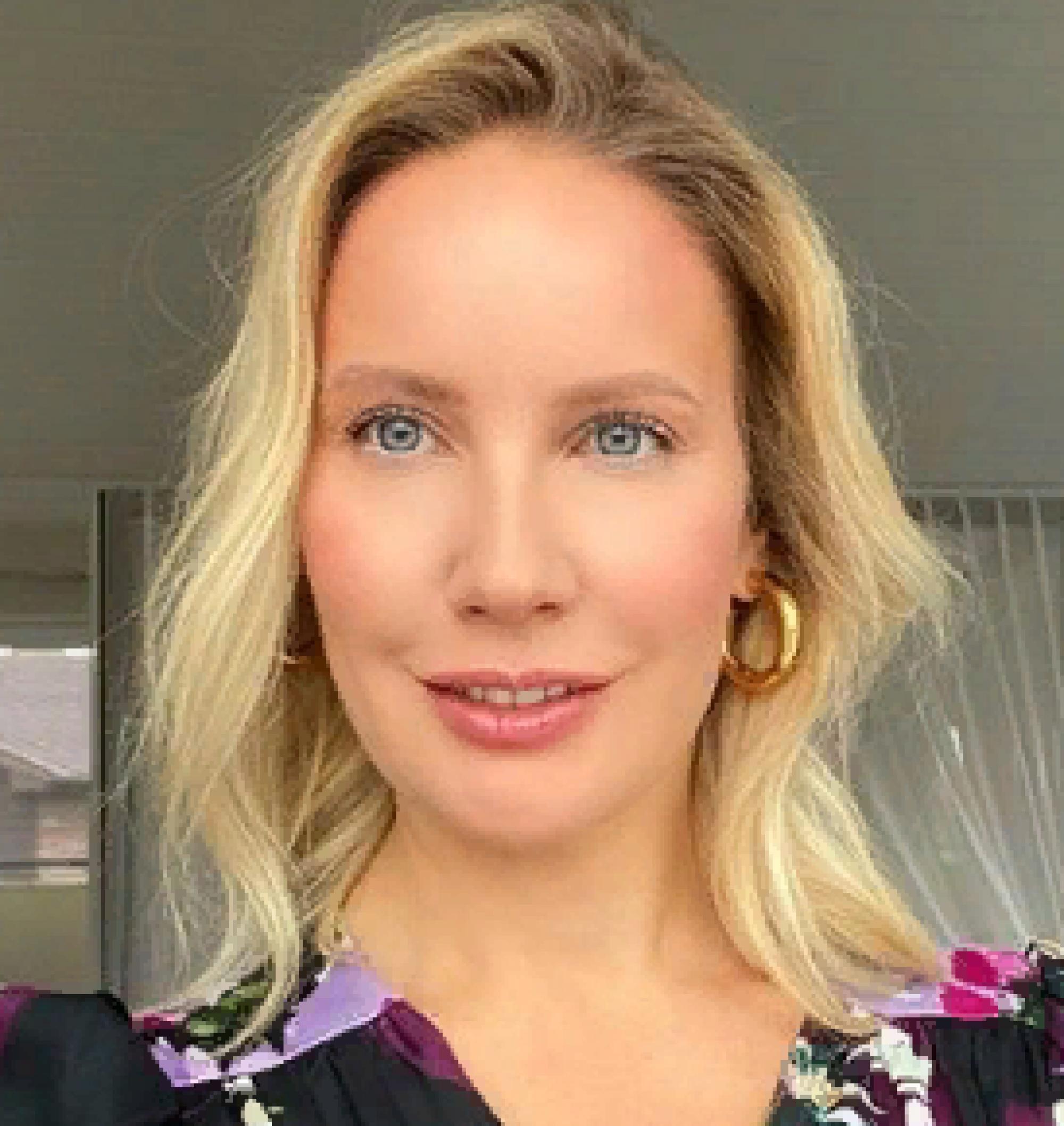 Елена Летучая рассказала, сколько прибавила в весе на самоизоляции