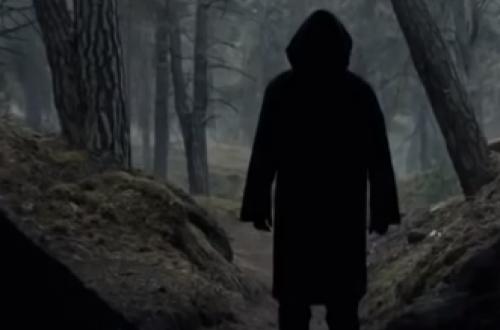 Стала известна дата выхода финального сезона «Тьмы»