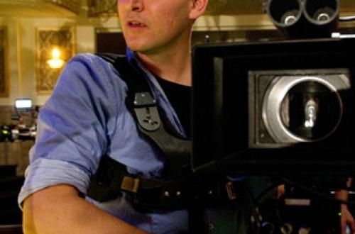 Стали известны некоторые детали о фильме «Яркость 2»