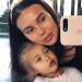 Алёна Водонаева подала заявку на получение от государства 10 тысяч рублей за сына