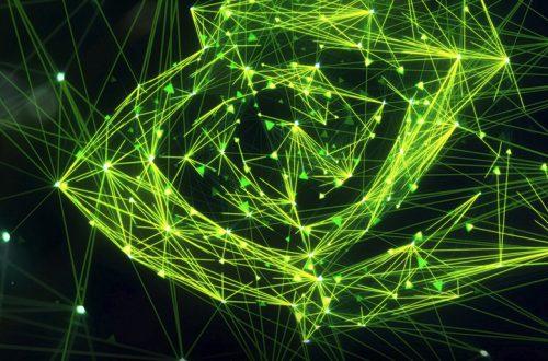 Компания TSMC получила заказы Nvidia на выпуск продукции по нормам 7 нм и 5 нм