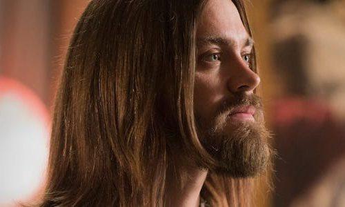 Раскрыта вырезанная сцена 9 сезона «Ходячие мертвецы» с парнем Иисуса