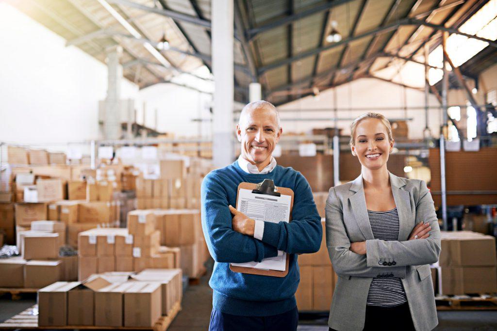 Как найти хорошего поставщика товаров