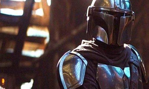 Подтверждена дата выхода 2 сезона «Звездных войн: Мандалорец»