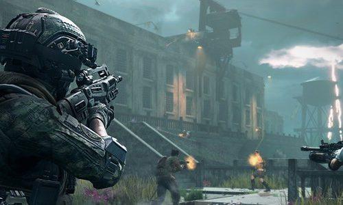 Раскрыта противоречивая особенность Call of Duty 2020