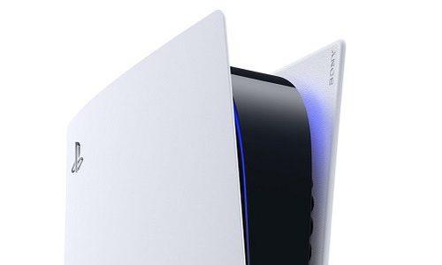 PlayStation прокомментировали цену PS5