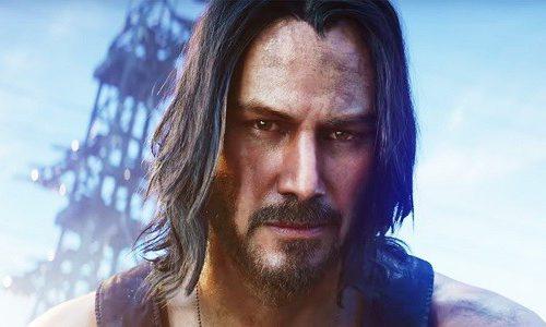 Cyberpunk 2077 будет сразу доступна на PS5 и Xbox Series X