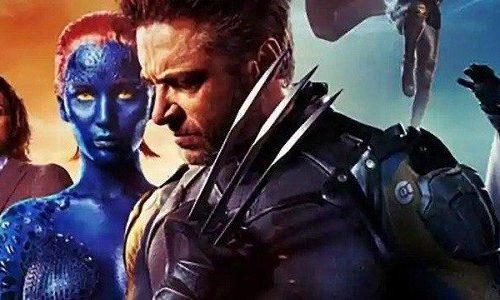 Раскрыто появление первого мутанта в киновселенной Marvel