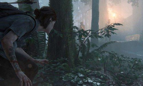 Где найти все оружие, улучшения, карты и журналы в The Last of Us 2