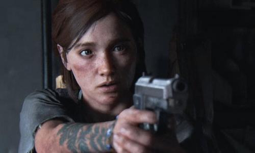 О чем будет сюжет The Last of Us 3