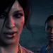 Раскрыты мировые продажи The Last of Us 2. Игре не помешали отзывы