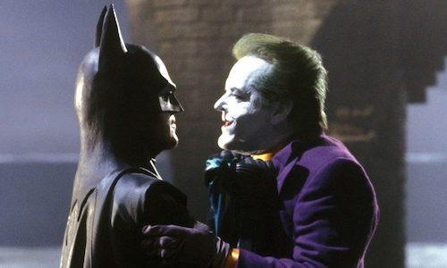 Джек Николсон вернется к роли Джокера в киновселенной DC