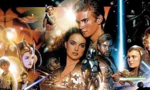 Объяснено, почему приквелы «Звездных войн» хороши