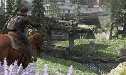 Концовка The Last of Us 2 вызывает споры