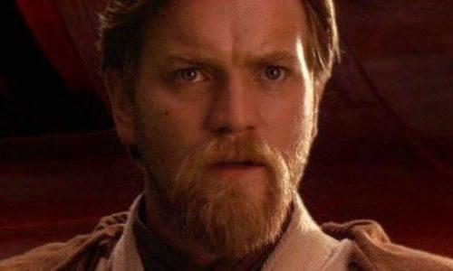 У Оби-Вана ПТСР в этом трейлере сериала «Звездные войны»