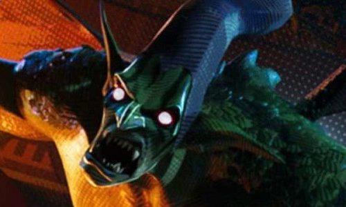 Крутая пасхалка «Человека-паука: Через вселенные» на фильм Сэма Рэйми