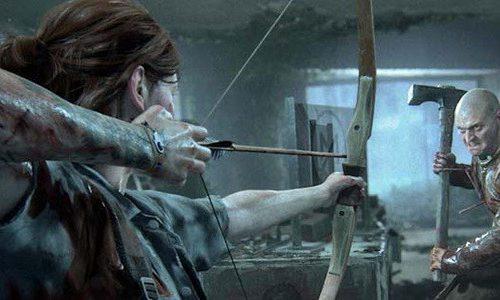 Гайд по прохождению The Last of Us 2: как сражаться и какое оружие улучшать