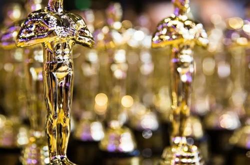 Церемония «Оскар» была перенесена на два месяца