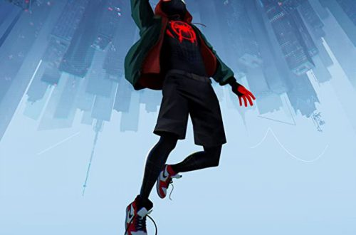 «Человек-паук: Через вселенные 2» запущен в производство