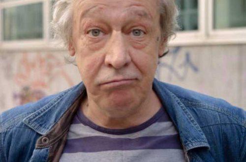 Адвокат Михаила Ефремова о родных погибшего Сергея Захарова: «Набивают себе цену»