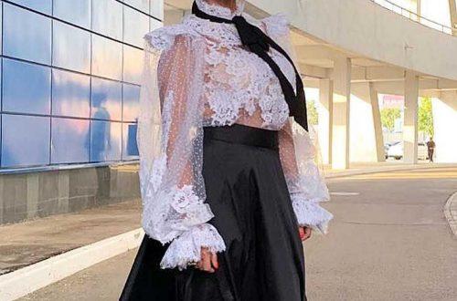 «Невероятное преображение»: Лера Кудрявцева показала себя «до» и «после» фотошопа
