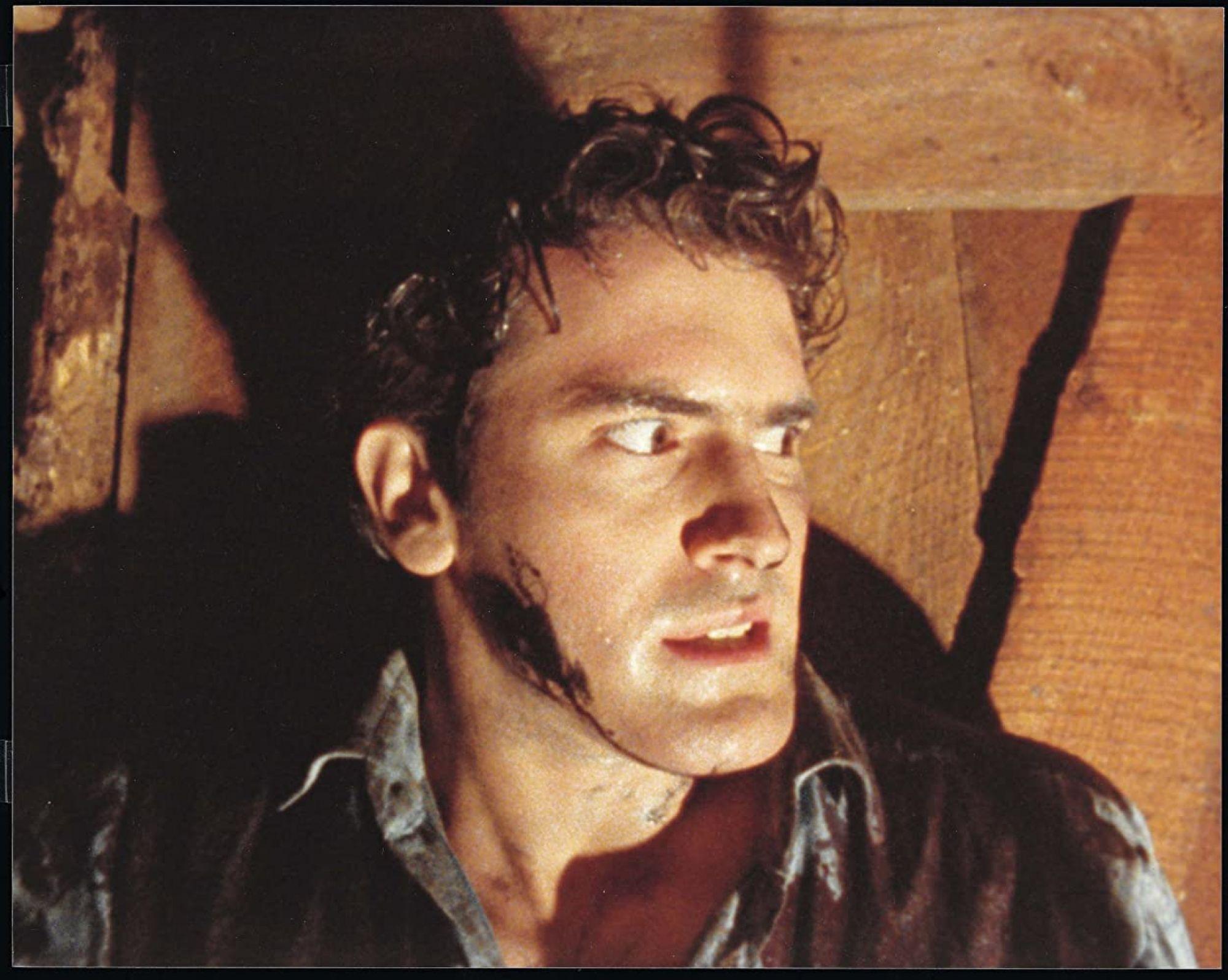 Стало известно имя режиссёра следующей части «Зловещих мертвецов»