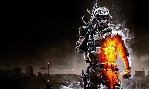 Первые детали Battlefield 6, которая выйдет в 2021 году