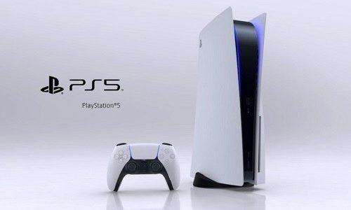 Тизер обратной совместимости для PlayStation 5