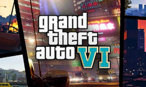 Новая утечка указывает, что GTA 6 будет спин-оффом?