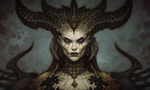 Плохие новости о дате выхода Diablo 4