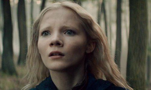 Тизер изменений Цири во 2 сезоне сериала «Ведьмак»