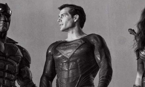 Как режиссерская версия «Лиги справедливости» связана с киновселенной DC
