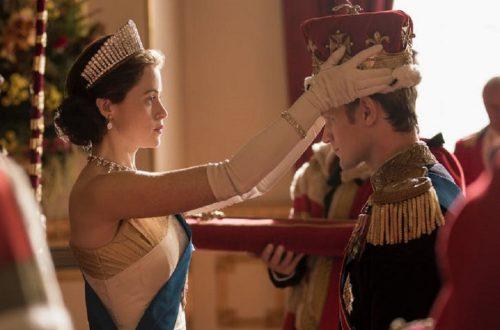 Netflix сообщил о дальнейшей судьбе сериала «Корона»