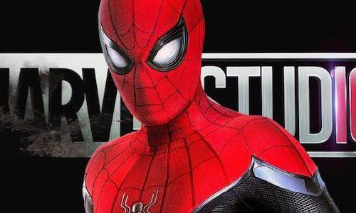 Новый тизер 4 Фазы киновселенной Marvel