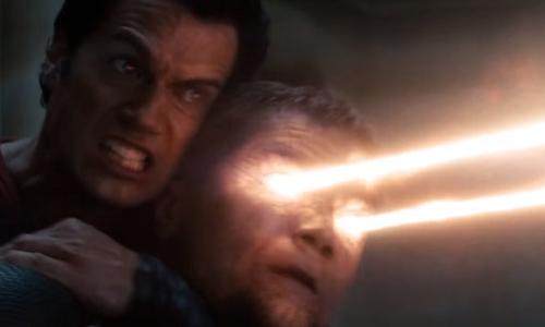 Объяснение, почему Супермен убил генерала Зода в киновселенной DC