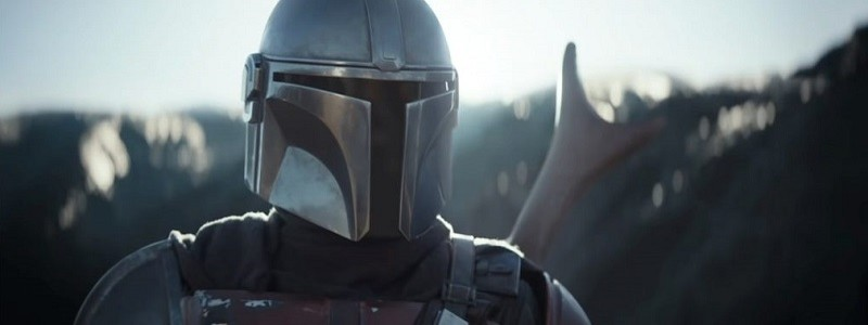 Раскрыто, когда выйдет трейлер 2 сезона «Звездных войн: Мандалорец»