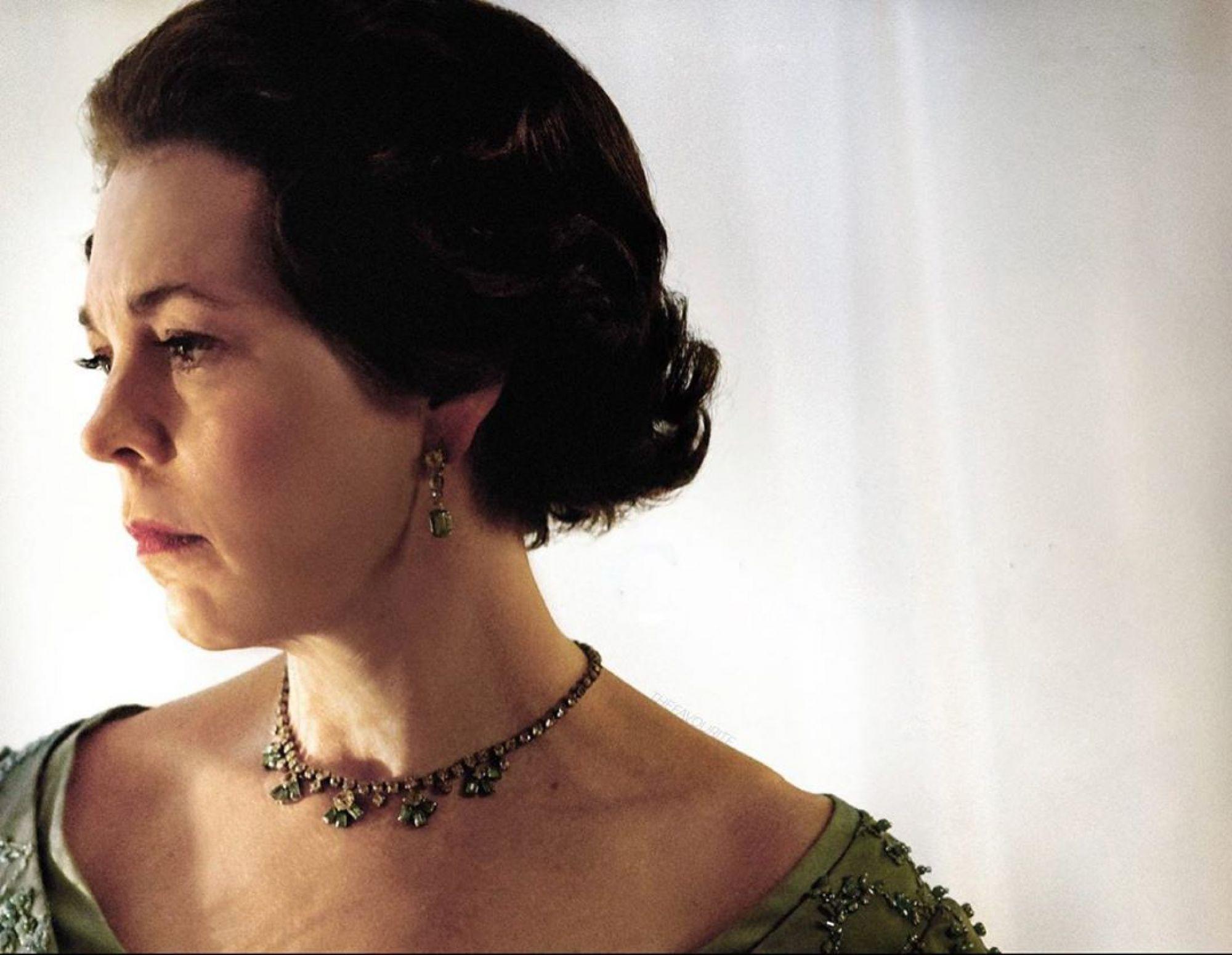 Netflix опубликовал тизер-трейлер и дату премьеры четвертого сезона «Короны»