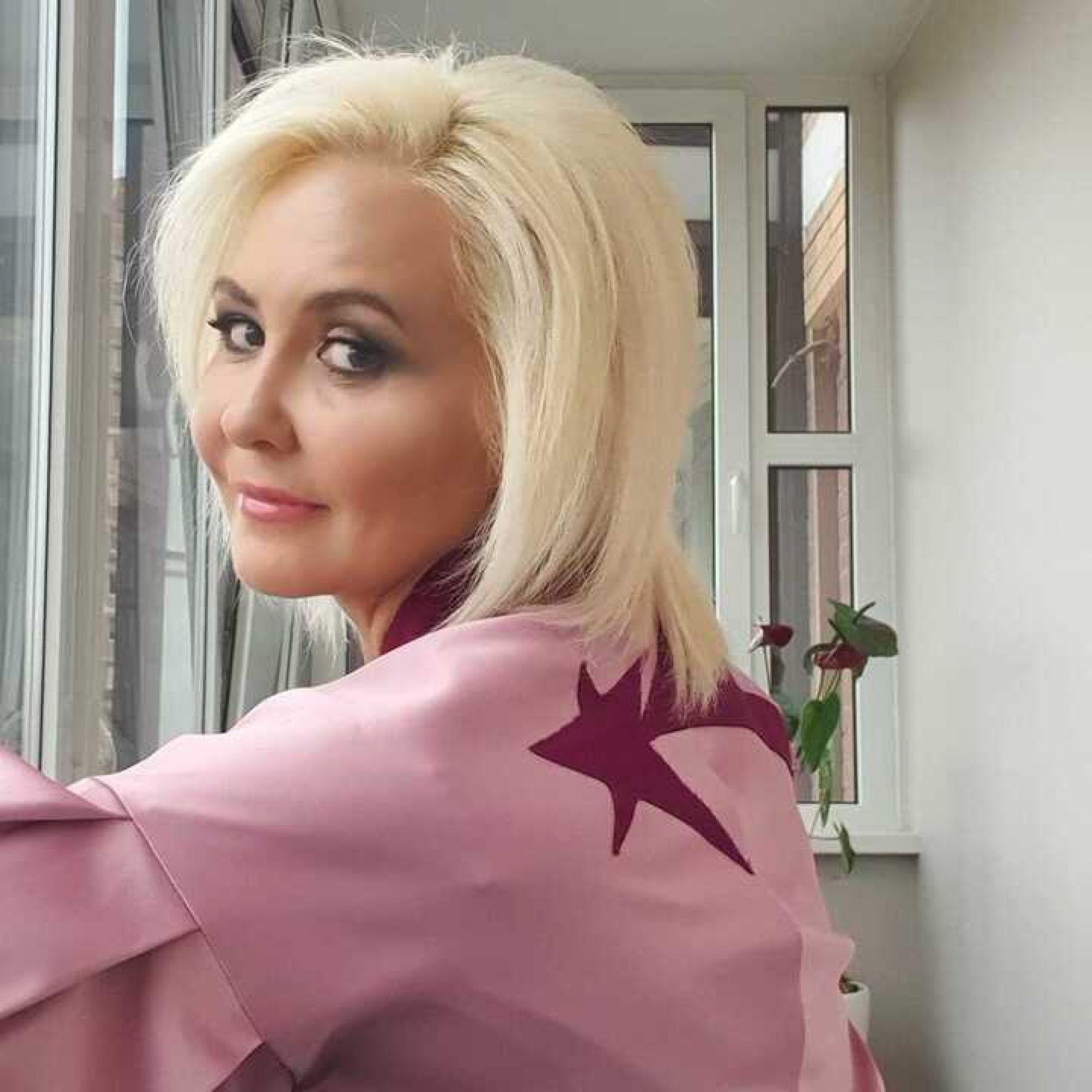 Звезда шоу «Давай поженимся!» рассказала, когда ждать второй волны коронавируса