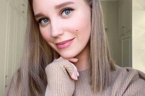 «Развелась, чтобы эту фотку выложить»: Кристина Асмус догола обнажилась в ванной