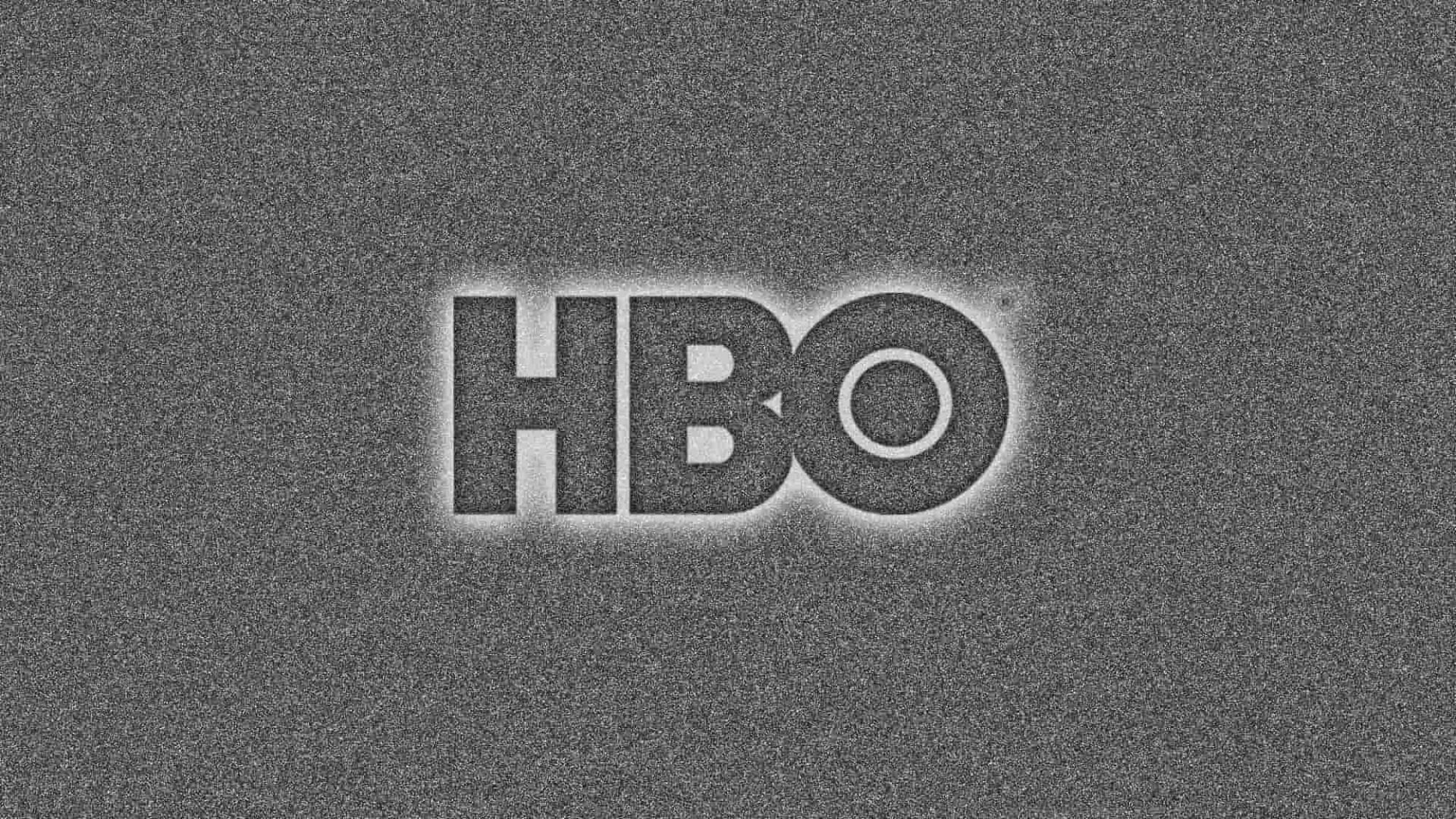 Телеканал HBO запустил в разработку «Сферу» Майкла Крайтона