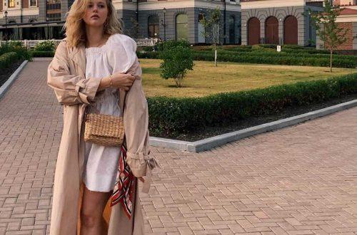 СМИ: Александра Бортич скрывает пополнение в семье