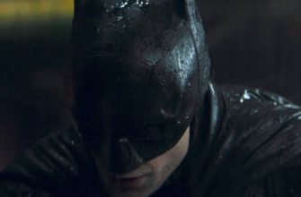 Съемки фильма «Бэтмен» снова остановили из-за Роберта Паттинсона