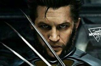 Новые фильмы Marvel с Росомахой не будут жестокими