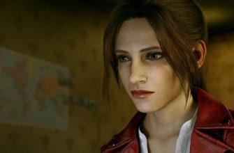 Кадры сериала Resident Evil от Netflix напоминают игру