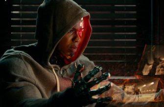 Режиссер хотел изменить кожу актера во время пересъемок «Лиги справедливости»