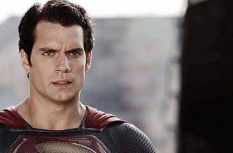 СМИ: Режиссер «Бэтмена» может снять перезапуск «Супермена»