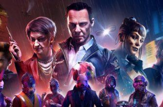 Ubisoft рассказали, как будут работать игры компании на PS5 и Xbox Series X