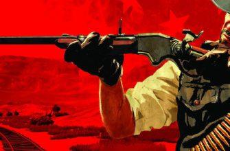 Инсайдер прокомментировал ремастер Red Dead Redemption: The Outlaws Collection